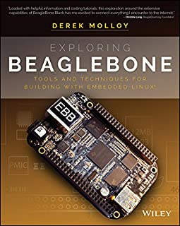 beaglebone black buy