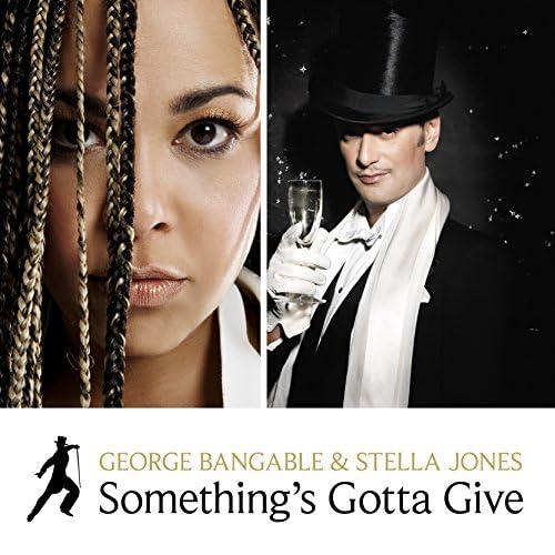 George Bangable & Stella Jones