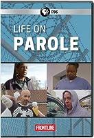 Frontline: Life on Parole [DVD] [Import]