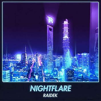 Nightflare