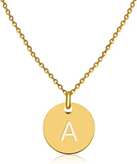 36f89701102d Amazon.es: cadenas de oro para mujer: Joyería