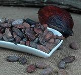 fave di cacao Equador ASS 1000 g