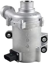 Best f30 water pump Reviews