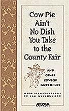 Best you ain't no cowboy book Reviews