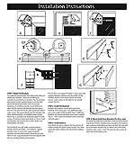 7 BEST blinds for kitchen