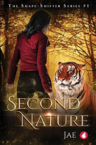 Second Nature (Shape-Shifter)