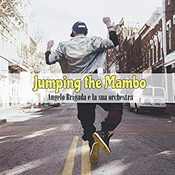 Jumping the Mambo