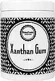 Xanthan Gum 700g, Xanthan Pulver, Verdickungsmittel, feines Xanthan Pulver in Lebensmittelqualität, Xanthan...