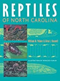 Thumbnail: Reptiles of North Carolina