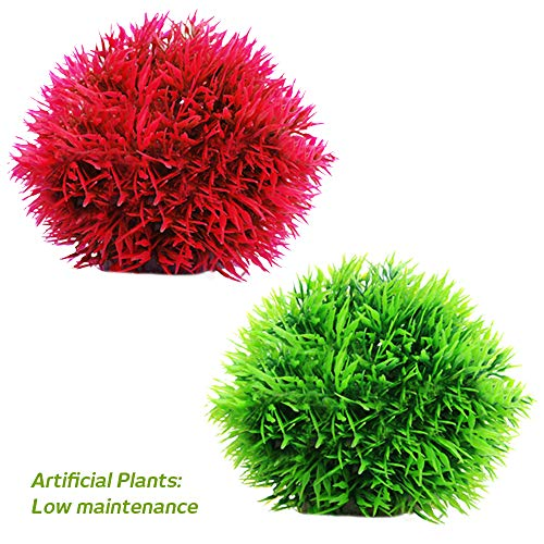 SourceTonAppflope ST-Artificial Plants-D