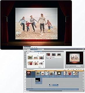 Dazzle Video Creator Plus  [OLD VERSION] للبيع