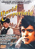 David Copperfield - A Story That Spans Generations