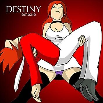 Destiny (Bobby's Theme)