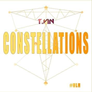 Constellations - Single