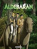 Retour sur Aldébaran - Tome 2 - Épisode 2 - Format Kindle - 9782205082623 - 7,99 €