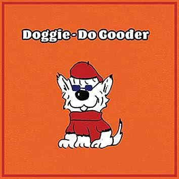 Doggie Dogooder