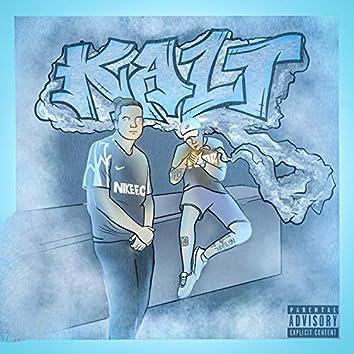 Kalt (feat. MDAWG357)