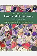 Understanding Financial Statements (2-downloads) Kindle Edition