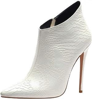 Zanpa Fashion Women Shoes Stiletto High Heels