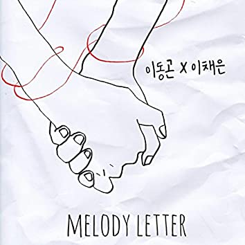Melody Letter