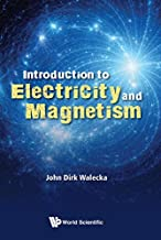 Best electricity and magnetism textbook Reviews