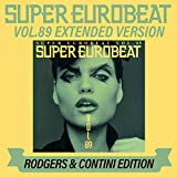 Pioneer Of Love (Extended Mix)