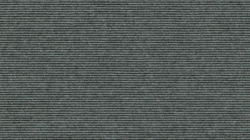 Tretford Sockelleisten 5 Meter x 6 cm Farbe 650Basalt