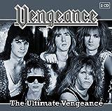 Ultimate Vengeance