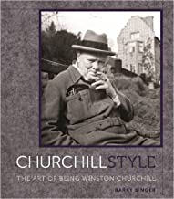 Best the art of being winston churchill Reviews