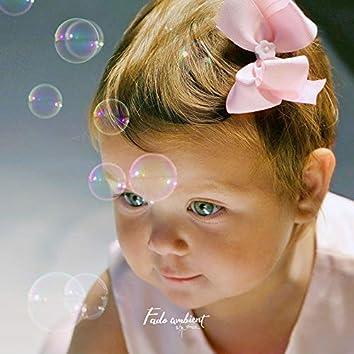 Marimba Children's Song for Newborn Babies 2