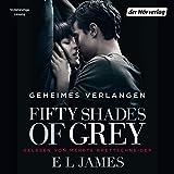 Fifty Shades of Grey 1: Geheimes Verlangen