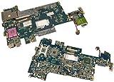 Toshiba K000063960 Motherboard refacción para Notebook - Componente para Ordenador portátil (Placa Base, Qosmio X305)
