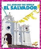 El Salvador (Pogo: All Around the World)