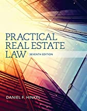 Best real estate law 7th edition Reviews