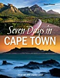 Seven Days in Cape Town (English Edition)