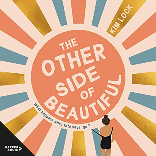 The Other Side of Beautiful cover art