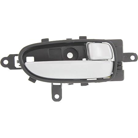 New Door Handle For Nissan Altima 2007-2013