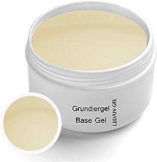UV Gel Classic Base Gel 5ml