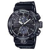 G-Shock Gravitymaster Uhr GWR-B1000-1AER