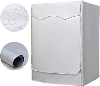 Best top load washing machine cover upto 6.5 kg Reviews