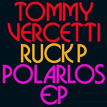 Polarlos EP