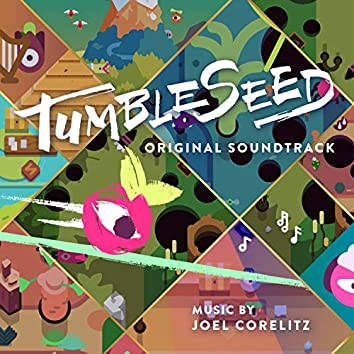 TumbleSeed (Original Game Soundtrack)