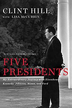 Best five presidents Reviews