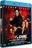 Le Prix du sang [Blu-ray]