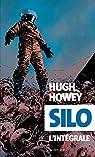 Silo - Intégrale par Howey