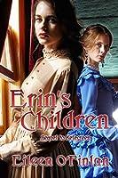Erin's Children: Sequel to Kelegeen