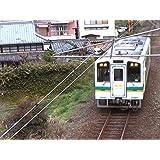 紀州鉄道線/肥薩おれんじ鉄道線