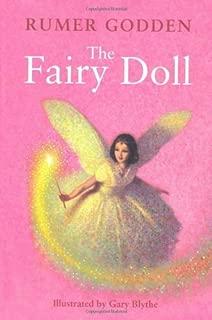 By Rumer Godden The Fairy Doll [Paperback]