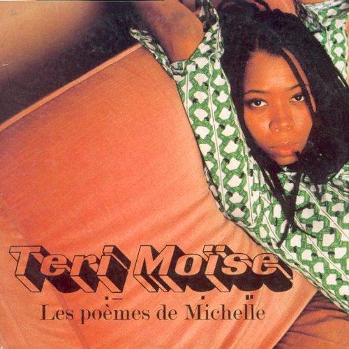 Les Poemes De Michelle [Import anglais]