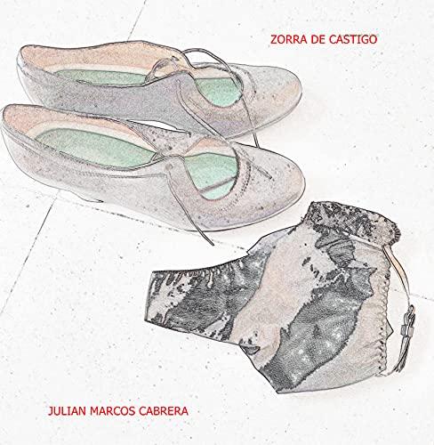 ZORRRA DE CASTIGO